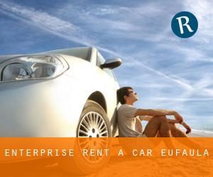 Enterprise Rent-A-Car (Eufaula)