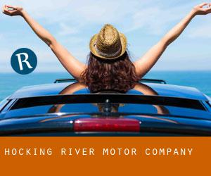 Hocking River Motor Company